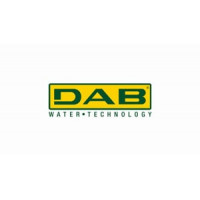 Товары бренда DAB Италия в магазине АкваРитм
