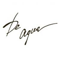 Товары бренда DE AQUA Россия в магазине АкваРитм