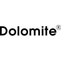 Товары бренда DOLOMITE Россия в магазине АкваРитм