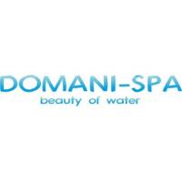 Товары бренда DOMANI-SPA Россия в магазине АкваРитм