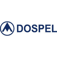 Товары бренда DOSPEL Польша в магазине АкваРитм
