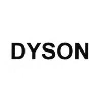 Товары бренда DYSON Англия в магазине АкваРитм