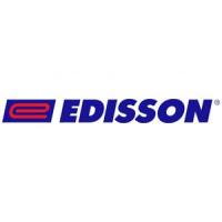 Товары бренда EDISSON Россия в магазине АкваРитм