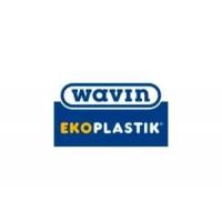 Товары бренда EKOPLASTIK Чехия в магазине АкваРитм