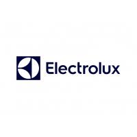 Товары бренда ELEKTROLUX Швеция в магазине АкваРитм
