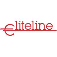 Товары бренда ELITLINE Россия в магазине АкваРитм