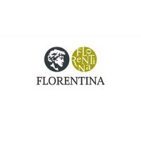 Товары бренда FLORENTINA Италия в магазине АкваРитм