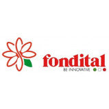 FONDITAL Италия