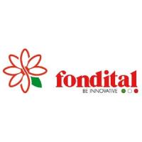Товары бренда FONDITAL Италия в магазине АкваРитм
