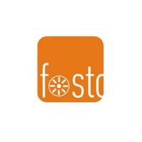 Товары бренда FOSTO Россия в магазине АкваРитм