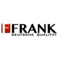 Товары бренда FRANK Германия в магазине АкваРитм