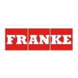 FRANKE Германия
