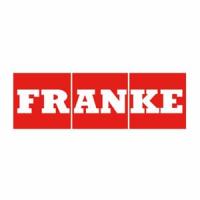 Товары бренда FRANKE Германия в магазине АкваРитм