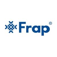Товары бренда FRAP Китай в магазине АкваРитм