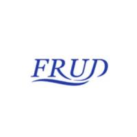 Товары бренда FRUD Китай в магазине АкваРитм
