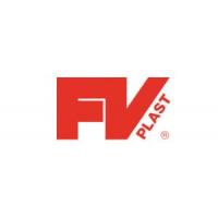 Товары бренда FV-PLAST Чехия в магазине АкваРитм