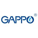 GAPPO Германия