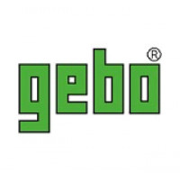 Товары бренда GEBO Германия в магазине АкваРитм