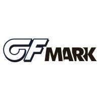 Товары бренда GFMARK Китай в магазине АкваРитм