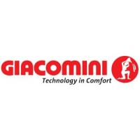 Товары бренда GIAKOMINI Италия в магазине АкваРитм