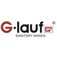 Товары бренда GLAUF Китай в магазине АкваРитм