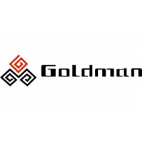 Товары бренда GOLDMAN Италия в магазине АкваРитм
