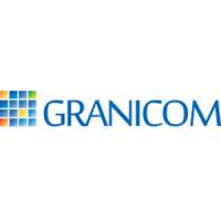 Товары бренда GRANICOM Россия в магазине АкваРитм