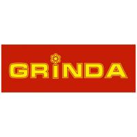 Товары бренда GRINDA Китай в магазине АкваРитм