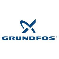 Товары бренда GRUNDFOS Германия в магазине АкваРитм