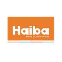 Товары бренда HAIBA Китай в магазине АкваРитм