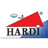 Товары бренда HARDI Польша в магазине АкваРитм