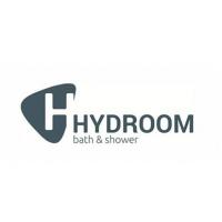 Товары бренда HYDROOM Россия в магазине АкваРитм
