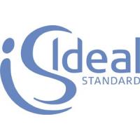 Товары бренда IDEAL STANDARD Германия в магазине АкваРитм