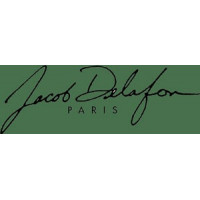 Товары бренда JACOB DELAFON Франция в магазине АкваРитм