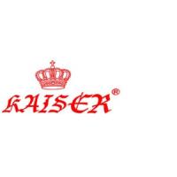 Товары бренда KAISER Германия в магазине АкваРитм