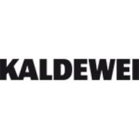 Товары бренда KALDEWEI Германия в магазине АкваРитм