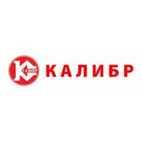 Товары бренда КАЛИБР Россия в магазине АкваРитм