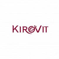 Товары бренда KIROVIT Россия в магазине АкваРитм