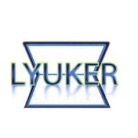 Товары бренда LYUKER Россия в магазине АкваРитм