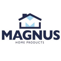 Товары бренда MAGNUS Китай в магазине АкваРитм