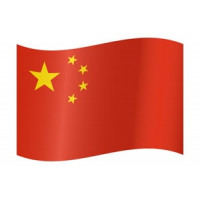 Товары бренда MAK Китай в магазине АкваРитм