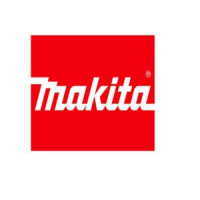Товары бренда MAKITA Китай в магазине АкваРитм