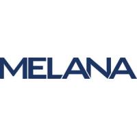 Товары бренда MELANA Россия в магазине АкваРитм