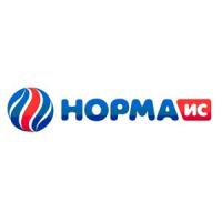 Товары бренда НОРМА Россия в магазине АкваРитм
