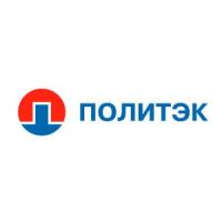 Товары бренда ПОЛИТЭК Россия в магазине АкваРитм