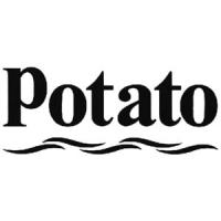 Товары бренда POTATO Китай в магазине АкваРитм
