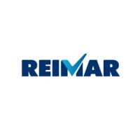 Товары бренда REIMAR Россия в магазине АкваРитм