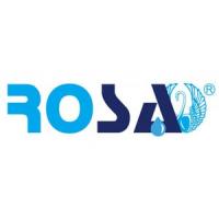 Товары бренда ROSA Россия в магазине АкваРитм