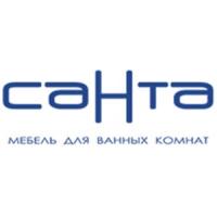 Товары бренда САНТА Россия в магазине АкваРитм