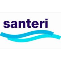 Товары бренда SANTERI Россия в магазине АкваРитм